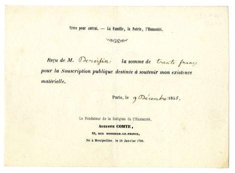1855-deroisin-comte-receipt