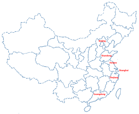 china-provinces-crowdfunding