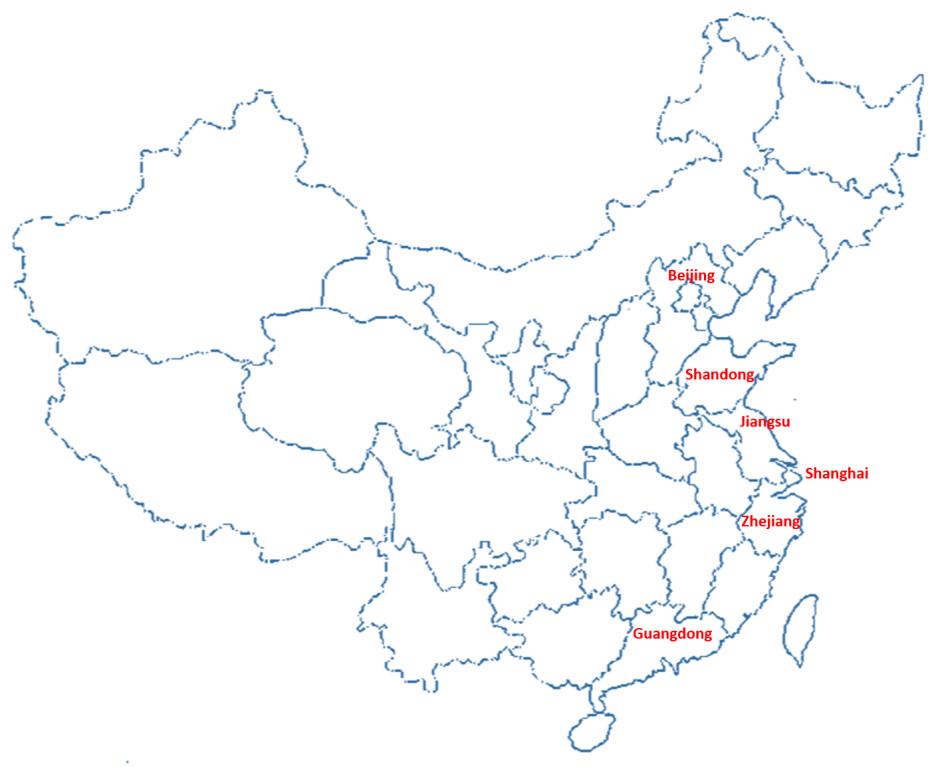 china-provinces-crowdfunding