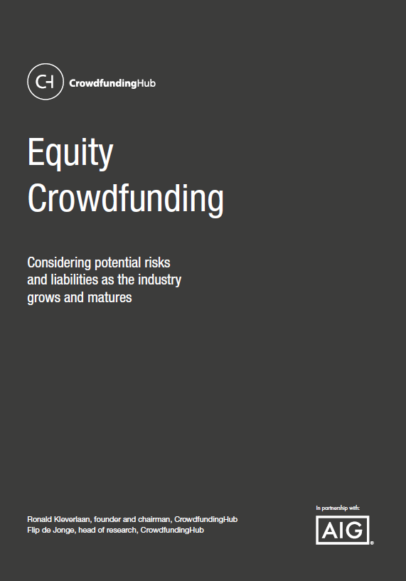 equity-crowdfunding