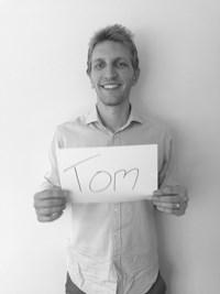 tom-britton_profile