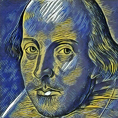 the tempest by william shakespeare is it a series of treacheries and rebellion Enjoy the series: bedelia  life of william shakespeare is a biography of william shakespeare by the eminent  shakespeare's the tempest and early modern.