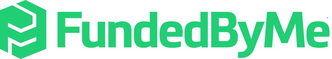 fundedbymegreen