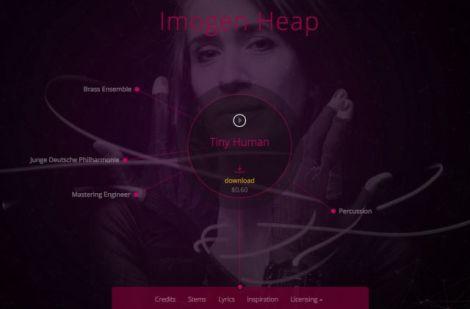 imogen-heap