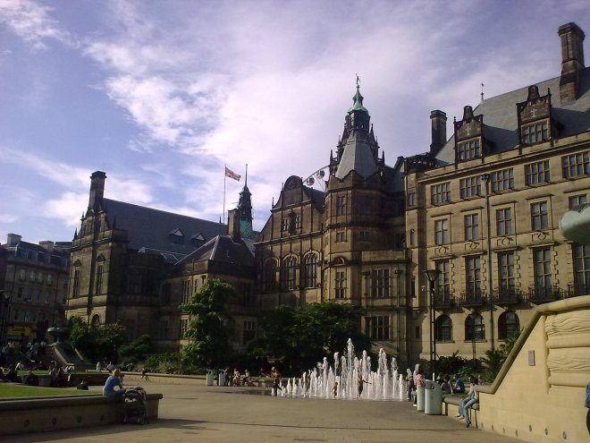 sheffield_town_hall