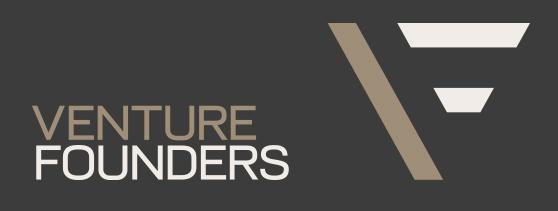 vf_logo_blk_rgb