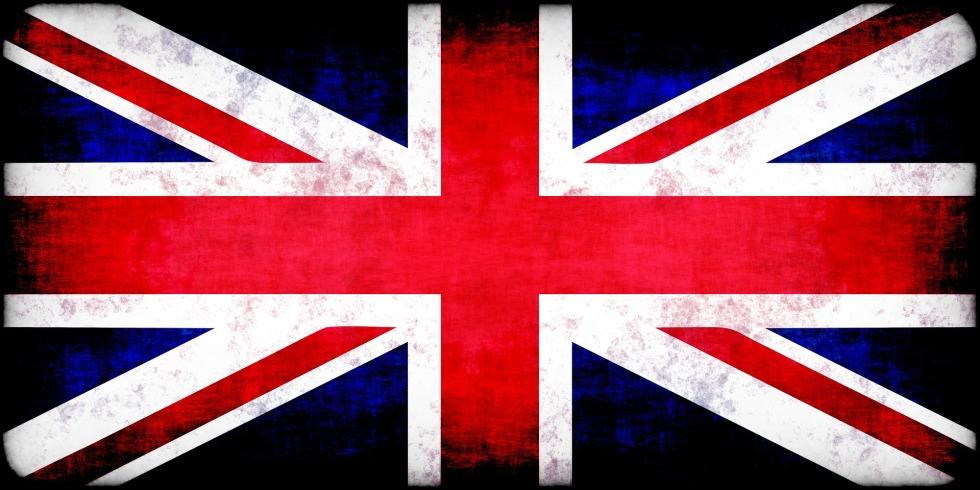 uk-flag-1443709_1920