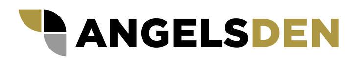 angels_den_logo