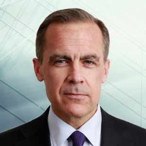 chair-of-fsb-mark-carney-300x300-1413921303