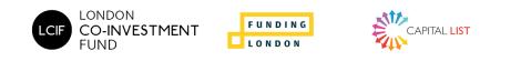 lcif-web-logo