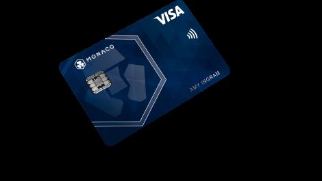 Monaco Visa_Midnight Blue Card.png