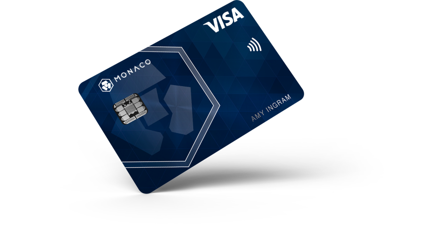 Monaco Visa_Midnight Blue Card.png