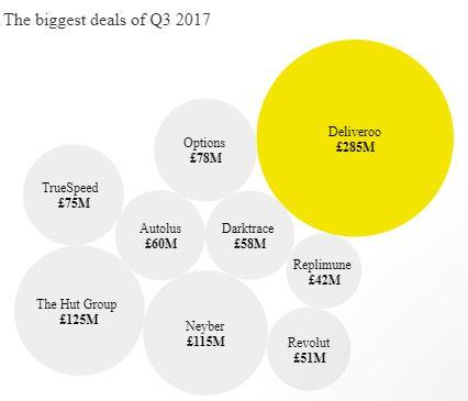 The biggest Deal.JPG
