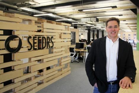 jeff-kelisky-seedrs