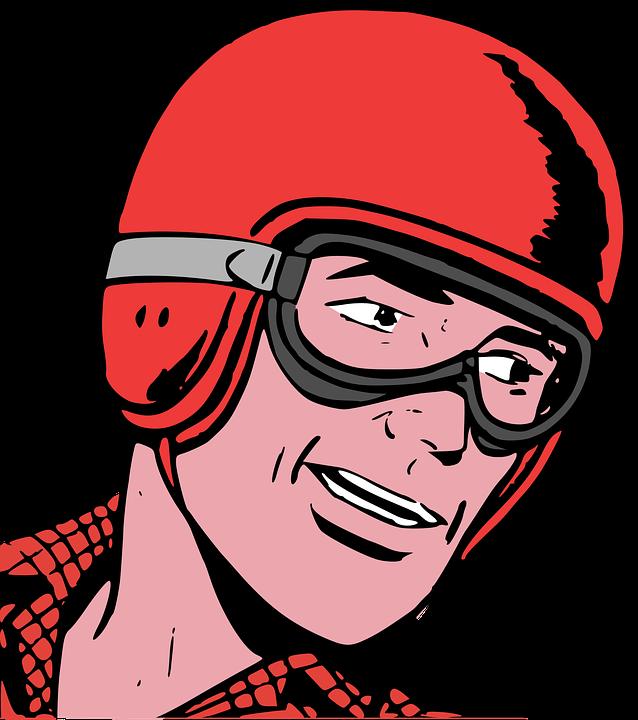 comic-2026591_960_720.png