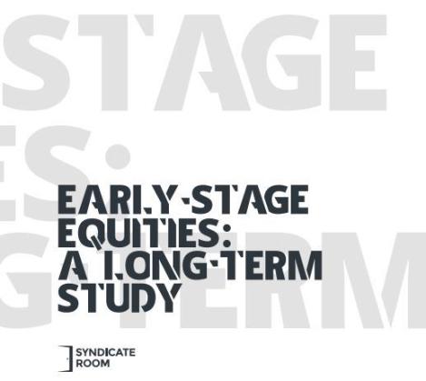 study download