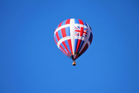 adventure-aerial-aircraft-207228