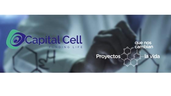 capital cell facebook.jpg