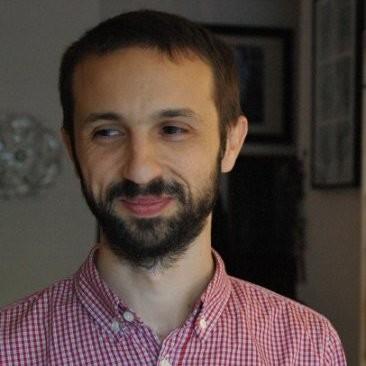 Daniel Oliver Linkedin