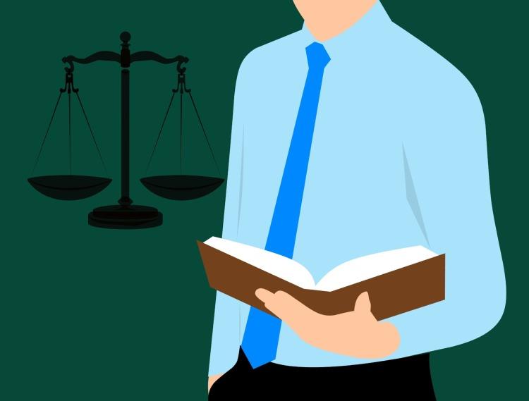 lawyer-3268430_1920.jpg