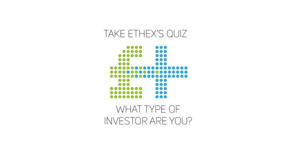Ethex's Quiz.png