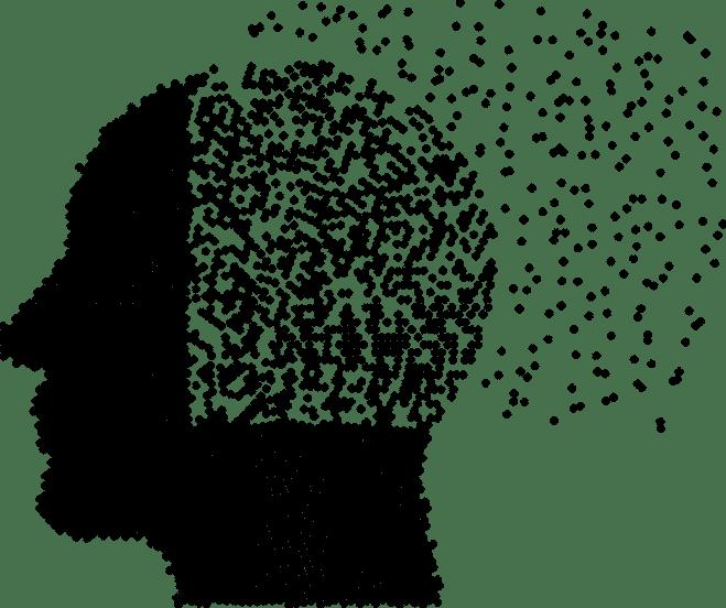 mental-health-3350779_1280
