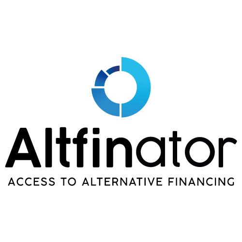 altfinator_logo