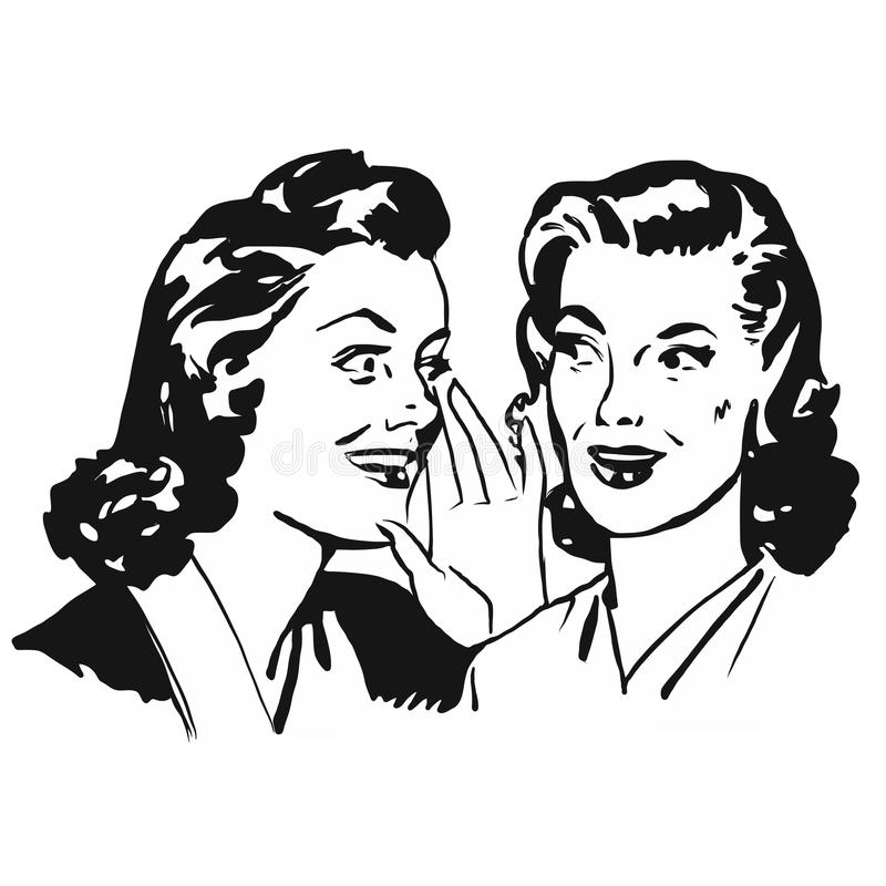 two-vintage-girls-gossip-vector-black-icon-artwork-85834934.jpg