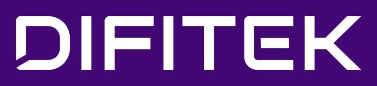 Difitek text logo (1)