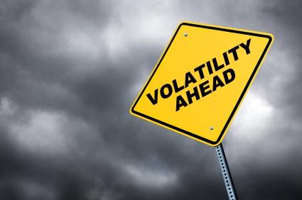 volatility.jpg