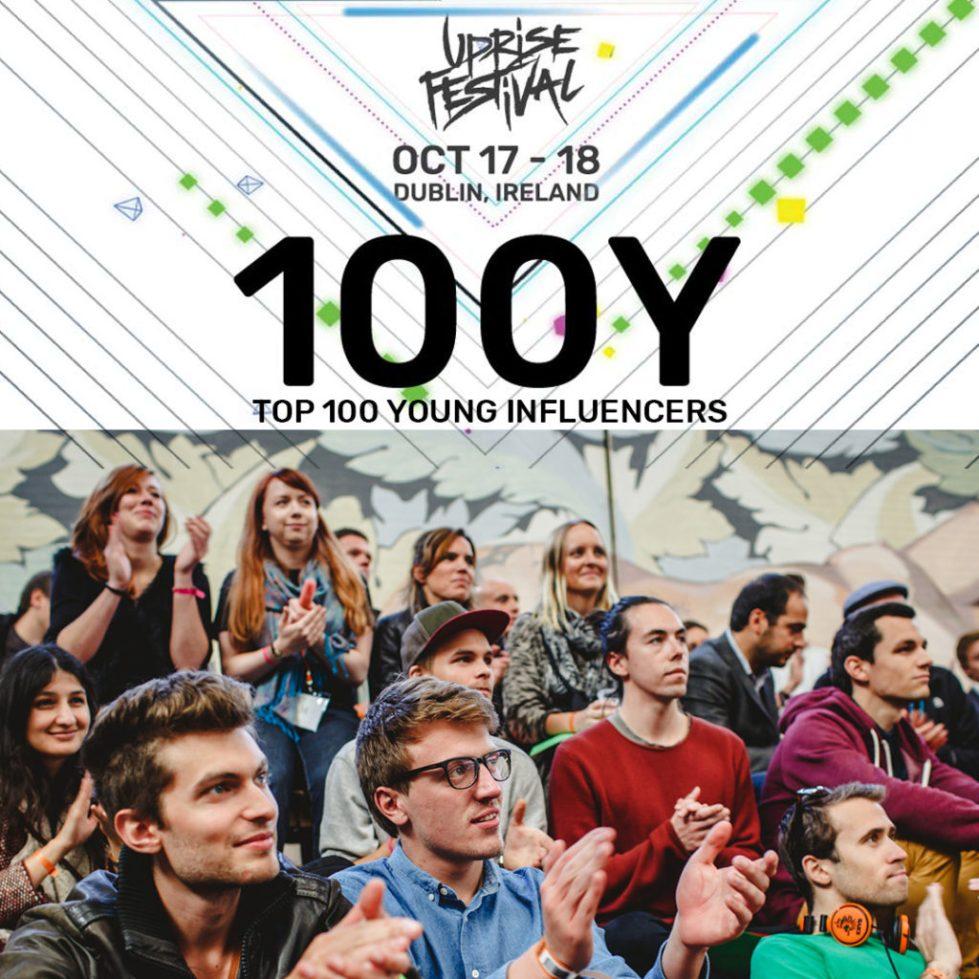 100y-insta-1024x1024