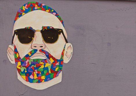 abstract-art-graffiti-4776