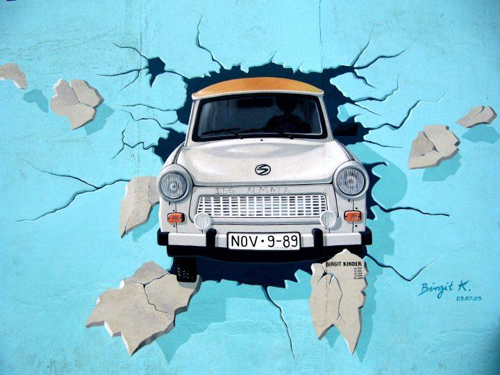 art-graffiti-paint-36759