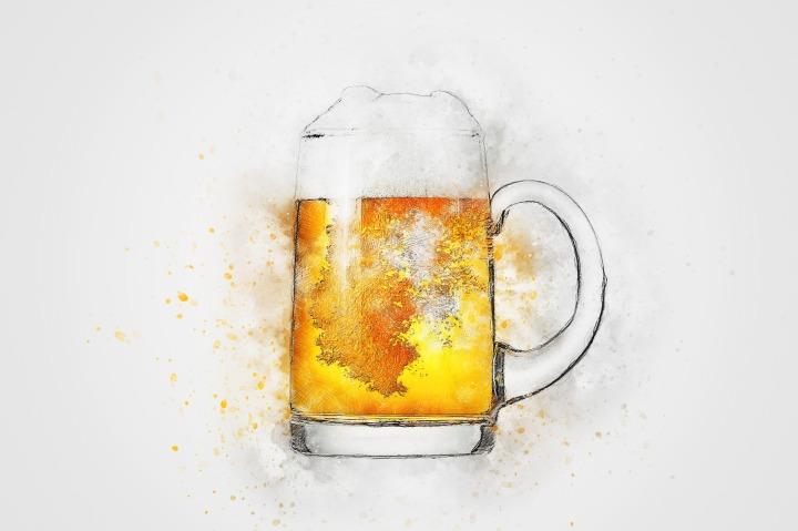 beer-2468043_1920
