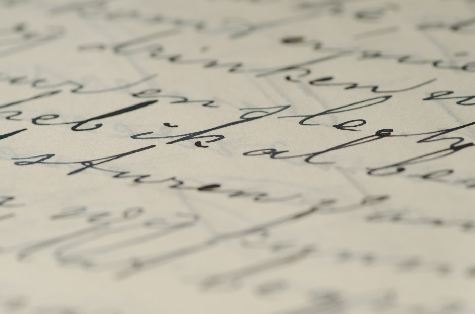 blur-calligraphy-close-up-51159