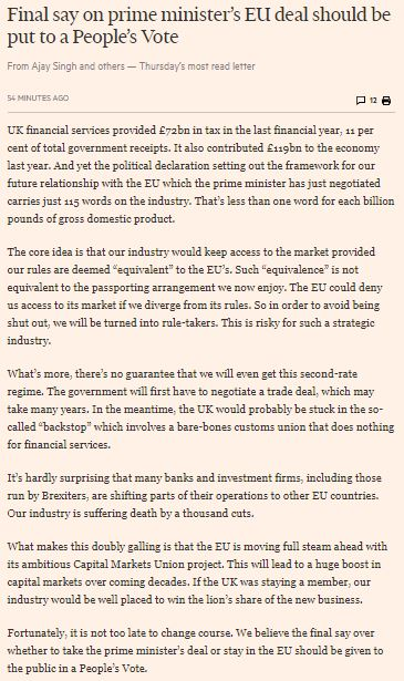 Letter from the FT.JPG