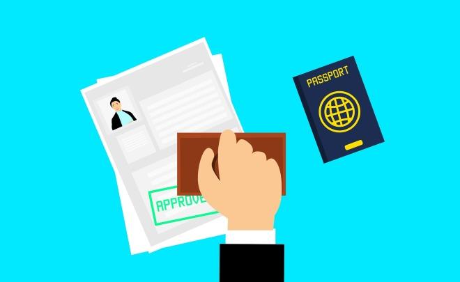 visa-3653492_1920.jpg